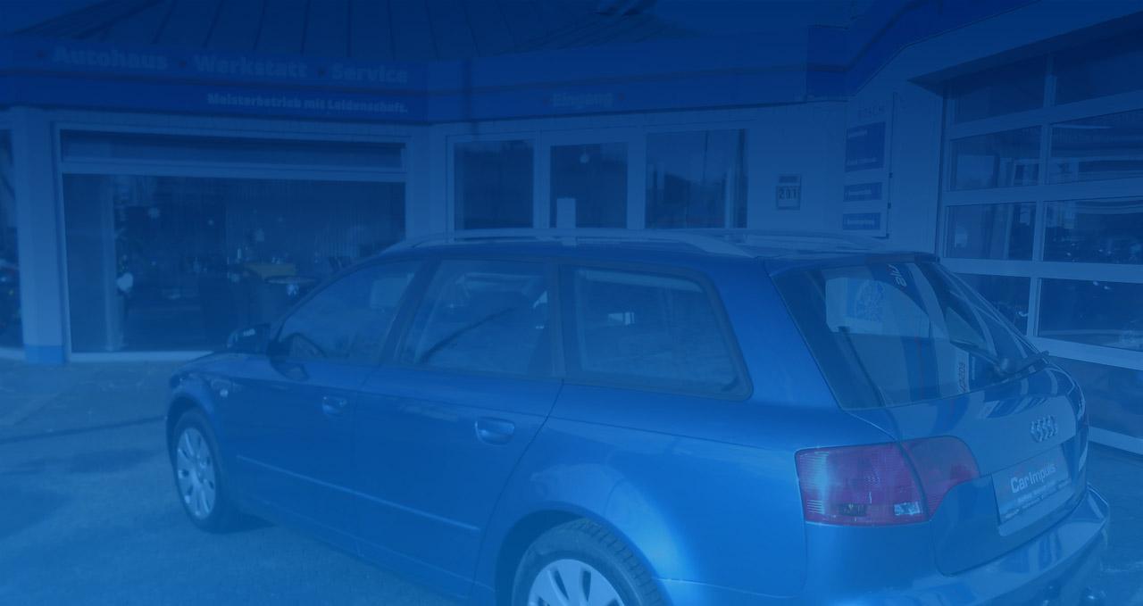 fh_autohaus